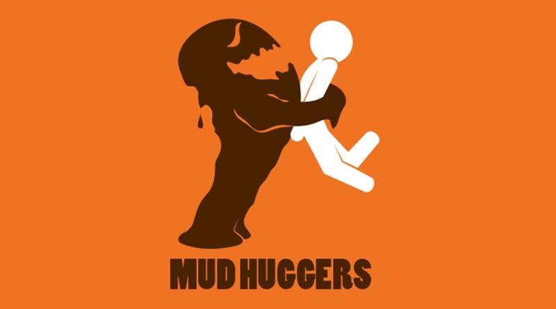 MudHuggers-Slide1