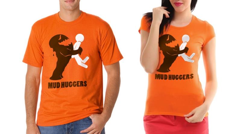 MudHuggers-Slide2