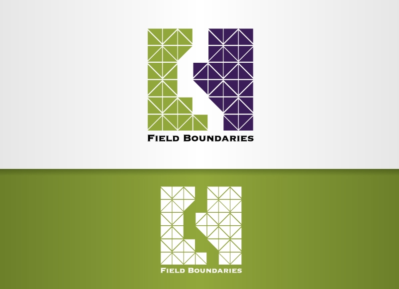Field Boundaries