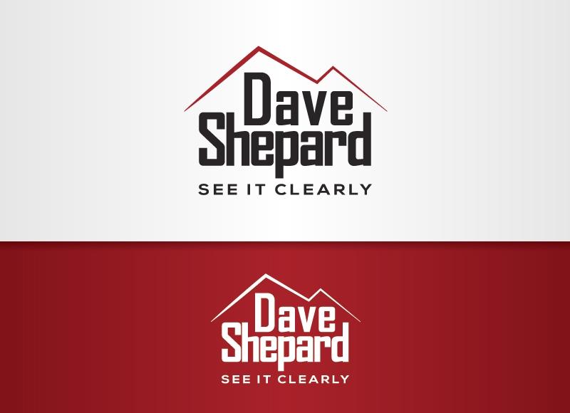 Dave Shepard