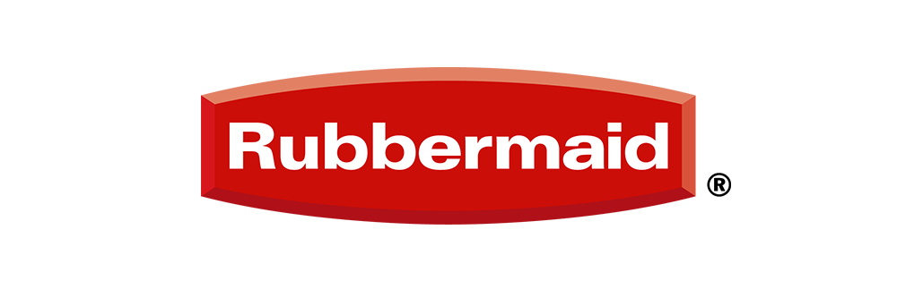 Newell rubbermaid logo pictures to pin on pinterest pinsdaddy - Newell rubbermaid atlanta office ...