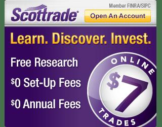Scottrade 300x250 3