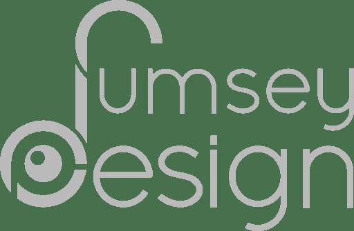 Rumsey Design