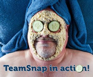 TeamSnap Partner Email