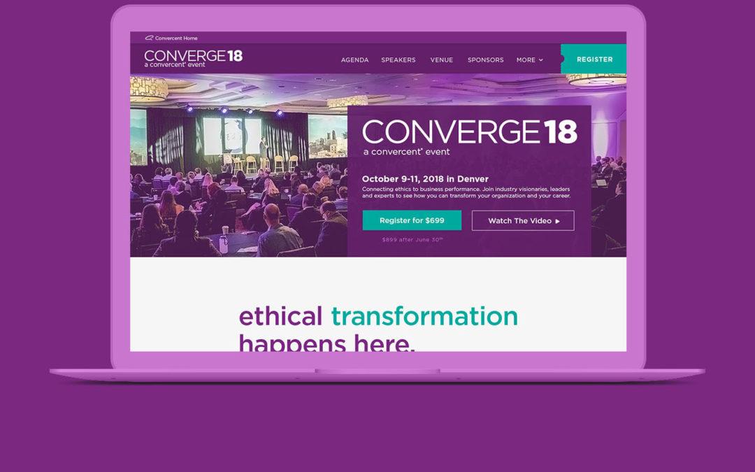 Converge18