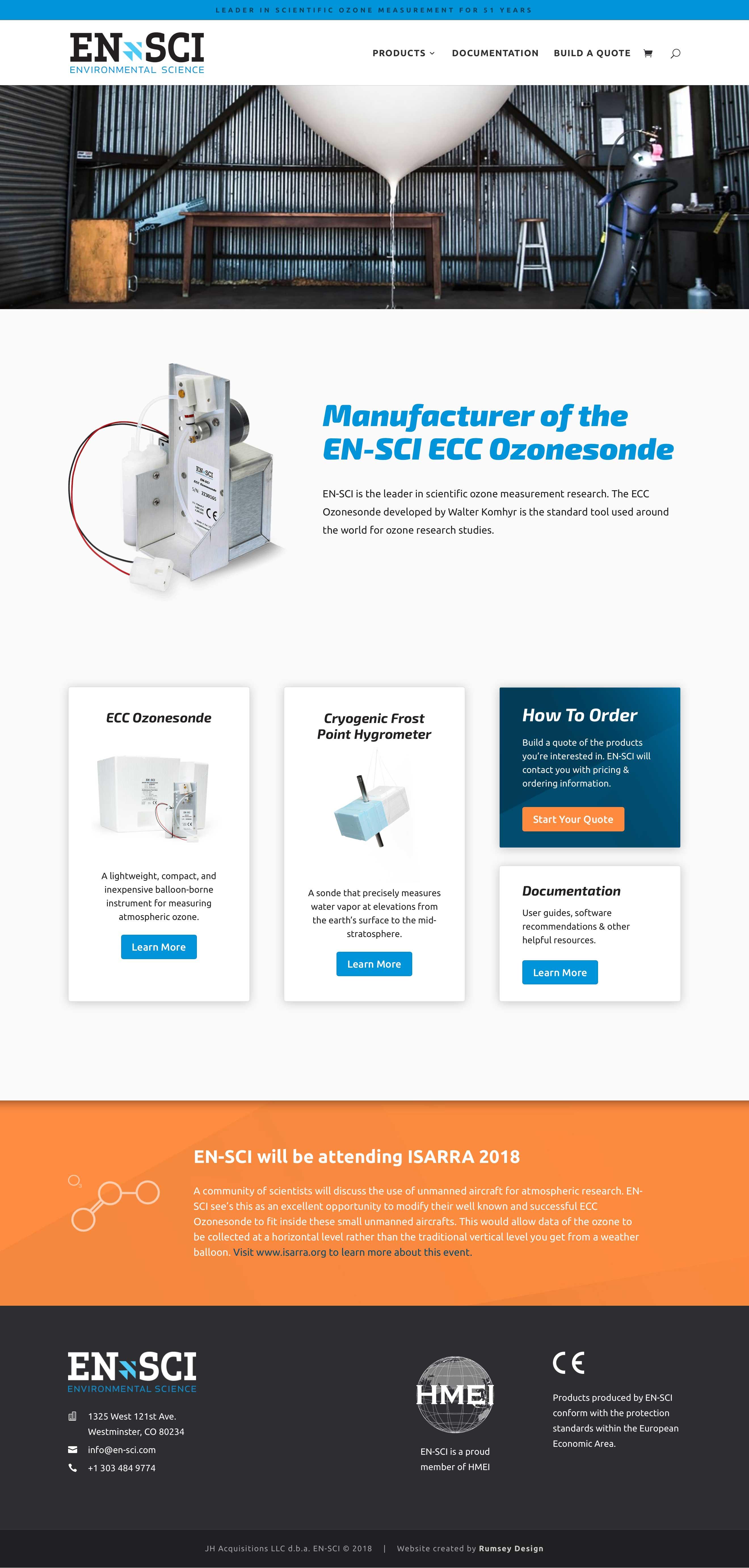 Intelivideo Website