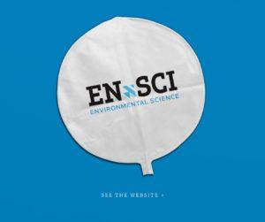 EN-SCI