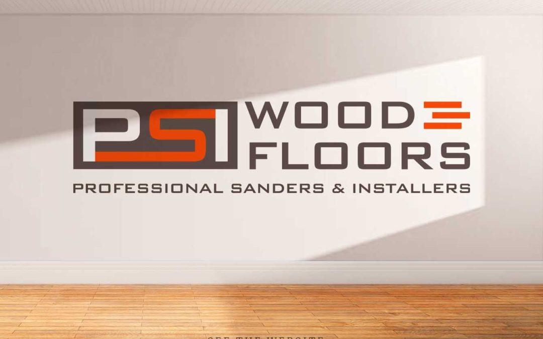 PSI Wood Floors