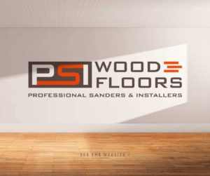 PSI Wood Floors
